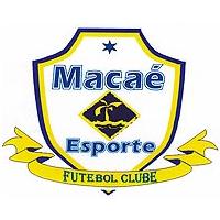 Macae