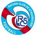 Đội bóng Strasbourg