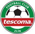 Đội bóng Zlin