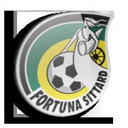 Đội bóng Fortuna Sittard