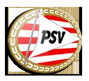 Đội bóng PSV Eindhoven