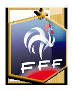 Đội bóng Pháp