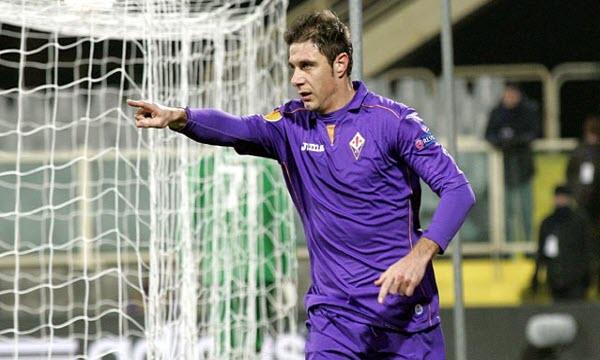 Bóng đá - Fiorentina vs Chievo 01h45, ngày 01/06