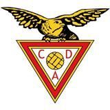 Đội bóng Aves