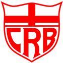 CRB (AL)