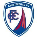 Đội bóng Chesterfield