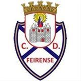 Đội bóng Feirense