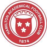 Hamilton FC