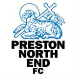 Đội bóng Preston North End