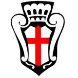 Đội bóng Pro Vercelli