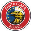 Đội bóng Santa Clara