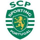 Đội bóng Sporting CP B
