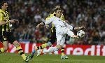 Real Madrid 2-0 Dortmund (Highlights lượt về Bán kết, Champions League 2012-13)