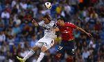Real Madrid 4-2 Osasuna (Spanish La Liga 2012-2013, round 38)