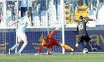 Pescara 0-1 Udinese (Italian Serie A 2012-2013, round 27)