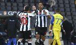 Udinese 3-1 Chievo (Italian Serie A 2012-2013, round 31)