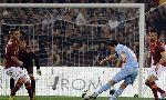 AS Roma 1-1 Lazio (Italian Serie A 2012-2013, round 31)