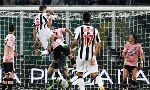Palermo 2-3 Udinese (Italian Serie A 2012-2013, round 36)