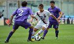 Fiorentina 1-0 Palermo (Italian Serie A 2012-2013, round 37)