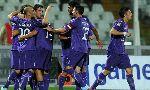 Pescara 1-5 Fiorentina (Italian Serie A 2012-2013, round 38)