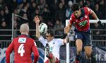 Plabennec 1-3 Lille (Highlights vòng 1/16, Cúp Quốc Gia Pháp 2012-13)