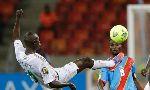 Niger 0-0 Democratic Rep Congo (CAN-cup 2013, round 1)