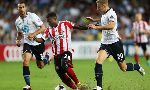 Tottenham Hotspur 1-3 Sunderland (International Friendly 2013)