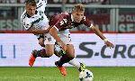 Torino 2-0 US Sassuolo Calcio (Italian Serie A 2013-2014, round 1)