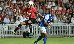 Kitchee 2-5 Manchester United (Highlights giao hữu quốc tế CLB 2013)