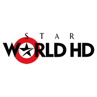 Star World TV