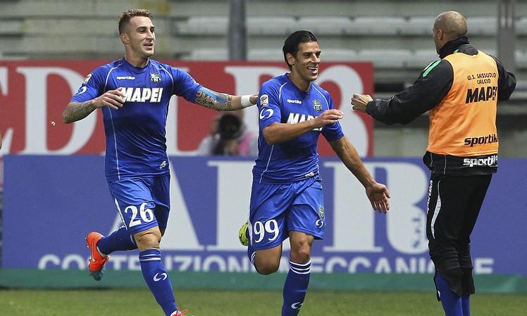 Nhận định US Sassuolo Calcio vs Empoli 02h45, ngày 29/10