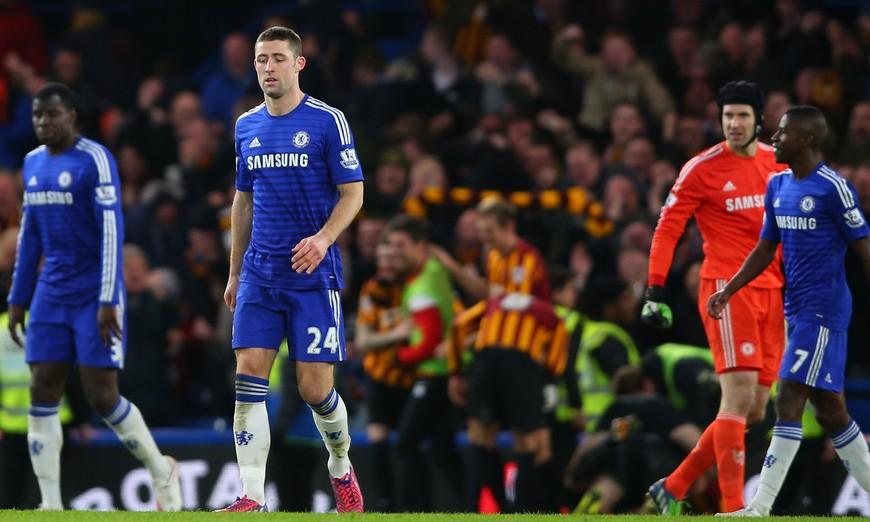 Nhận định Chelsea vs Liverpool 02h45, ngày 28/01