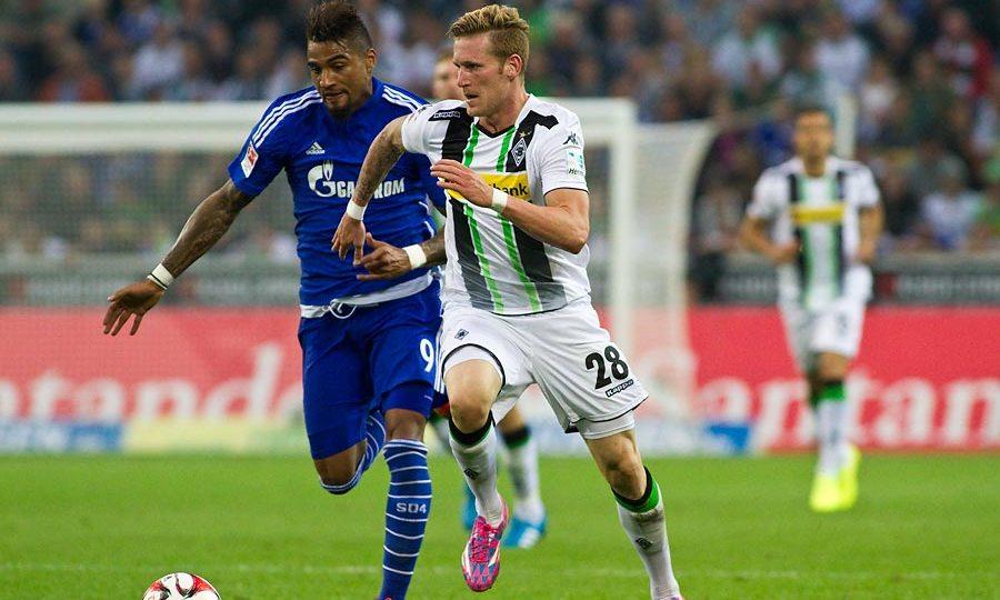 Nhận định Schalke 04 vs Monchengladbach 02h30, ngày 07/02