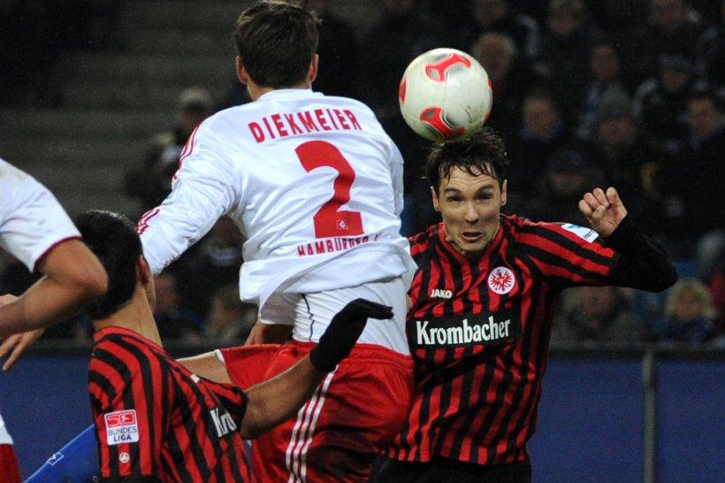 Hamburger-SV-Eintracht-Frankfurt