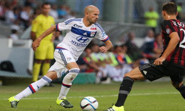 Nhận định & phân tích trận Gent vs Lyon 01h45, ngày 17/09