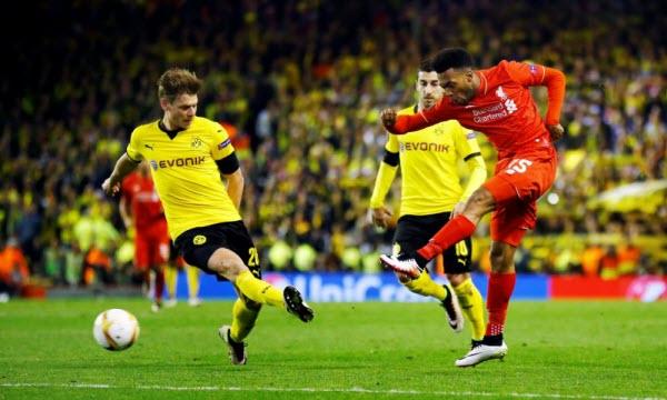 Nhận định Villarreal vs Liverpool 02h05, ngày 29/04