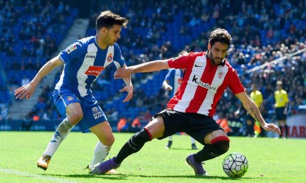 Nhận định bóng đá Man City vs Napoli, 1h45 ngày 19/10: Kịch tính Bilbao