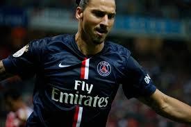 Saint-Etienne 0 - 1 Paris Saint Germain (Cúp Liên Đoàn Pháp 2014-2015, vòng )