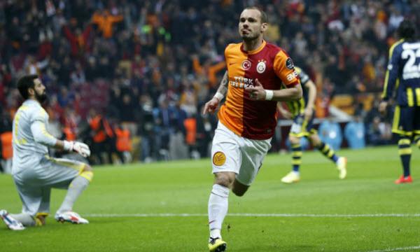 Nhận định Diyarbakir vs Galatasaray 22h00, ngày 23/12