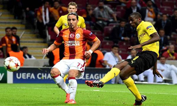Nhận định Galatasaray vs Diyarbakir 19h00, ngày 30/12