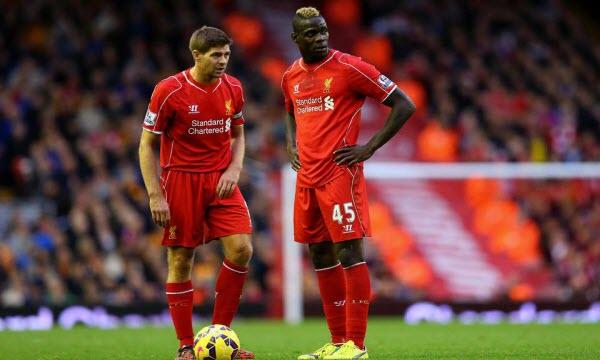Nhận định Liverpool vs Chelsea 19h45, ngày 08/11