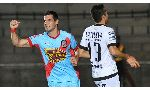 Arsenal de Sarandi 1 - 1 All Boys (Argentina 2013-2014, vòng 14)