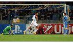 BATE Borisov 0 - 7 Shakhtar Donetsk (Champions League 2014-2015, vòng bảng)