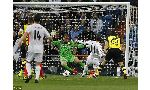 Real Madrid 3 - 0 Borussia Dortmund (Champions League 2013-2014, vòng tứ kết)