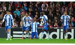 Athletic Bilbao 0 - 2 Porto (Cúp C1 Champions League 2014-2015, vòng bảng)