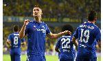 Maccabi Tel Aviv 0 - 4 Chelsea (Cúp C1 Champions League 2015-2016, vòng )