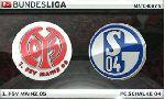 Mainz 05 0-1 Schalke 04 (German Bundesliga 2013-2014, round 5)