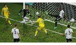 Đức 2-0 Ukraine (EURO 2014-2016)