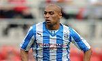 Huddersfield Town 1 - 1 Blackpool (Hạng Nhất Anh 2013-2014, vòng 9)