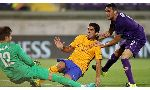 Fiorentina 2 - 1 Barcelona (International Champions Cup 2015, vòng )